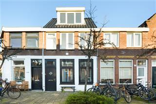 De Clercqstraat 125